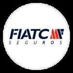logo_fiact